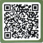 FAST ECO STORE LINE公式アカウントQRコード