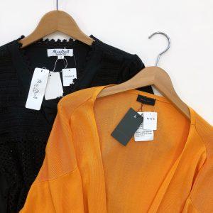 新品のレディース服